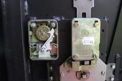 klíč-kód-2